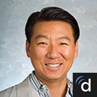 Edward Lee, MD, Obstetrics & Gynecology, Vernon Hills, IL, NorthShore University Health System