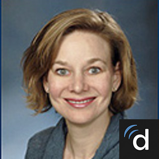 Wendy Lane, MD, Pediatrics, Baltimore, MD, University of Maryland Medical Center