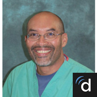 John Joseph, MD, Anesthesiology, Lehi, UT, American Fork Hospital
