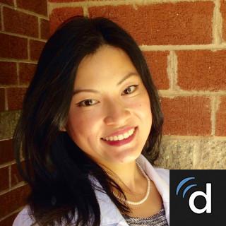 Caroline Chang, MD, Dermatology, East Greenwich, RI, Rhode Island Hospital
