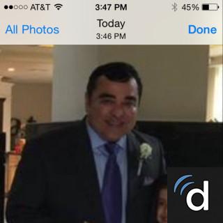 Rowland Reyna, MD, Geriatrics, San Antonio, TX, Baptist Medical Center