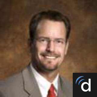 Daniel Davis, MD, Orthopaedic Surgery, Simi Valley, CA, Los Robles Hospital and Medical Center
