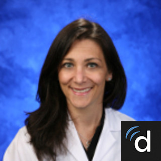Rollyn Ornstein, MD, Pediatrics, Hershey, PA, Penn State Milton S. Hershey Medical Center