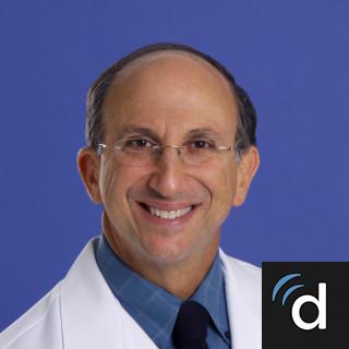 Matthew Snow, MD, Cardiology, South Miami, FL, Baptist Hospital of Miami