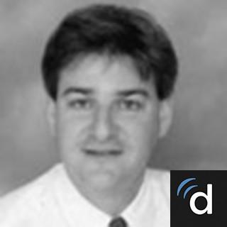 Daniel Rosner, MD, Otolaryngology (ENT), Myrtle Beach, SC, Conway Medical Center
