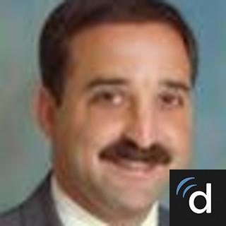 Jon Mazursky, MD, Neonat/Perinatology, Austin, TX, CHRISTUS Santa Rosa Hospital - San Marcos