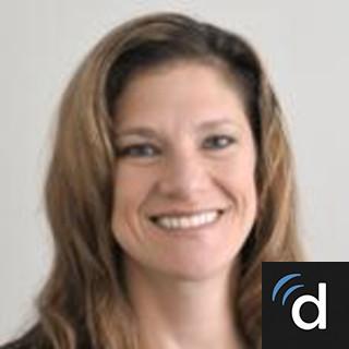 Judi Friedman, PA, Physician Assistant, Woodstock, VT, Mt. Ascutney Hospital and Health Center