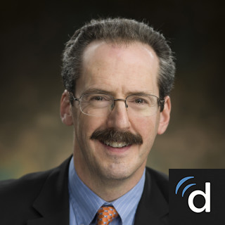 Benjamin Shneider, MD, Pediatric Gastroenterology, Houston, TX, Texas Children's Hospital