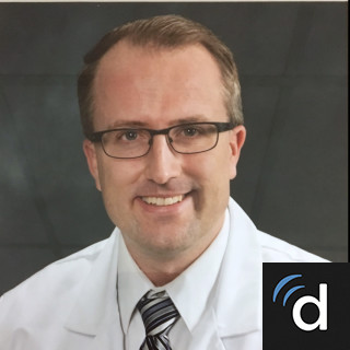 Bryan Barrus, MD, Thoracic Surgery, Rochester, NY, Strong Memorial Hospital of the University of Rochester