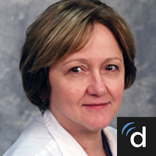 Agnes Jani-Acsadi, MD, Neurology, Farmington, CT, UConn, John Dempsey Hospital
