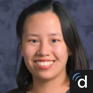 Jocelyn (Huang) Schiller, MD, Pediatrics, Ann Arbor, MI, Michigan Medicine
