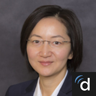 Dr  Nancy Lee, Family Medicine Doctor in Morristown, NJ | US
