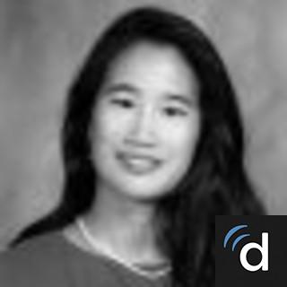 Cynthia Lin, MD, Internal Medicine, San Diego, CA, Sharp Memorial Hospital