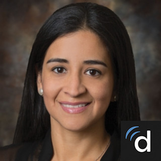 Marier Hernandez-Perez, MD, Pathology, Needham, MA
