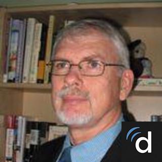 James Larson, MD, Obstetrics & Gynecology, Newark, DE, Bayhealth Medical Center
