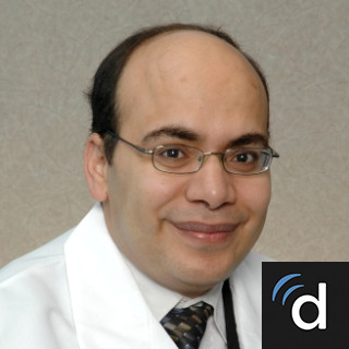 Kamal Yoakim, MD, Geriatrics, Troy, OH, Upper Valley Medical Center