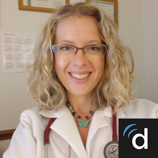 Crystal Mitchell, PA, Physician Assistant, Hinton, WV, Summers County ARH Hospital