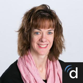 Tracy Niemeyer, MD, Family Medicine, Cedar Rapids, IA