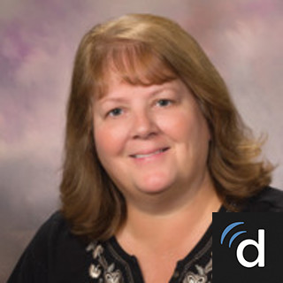Kelly B. Griffin, NP | Adult Care Nurse Practitioner in