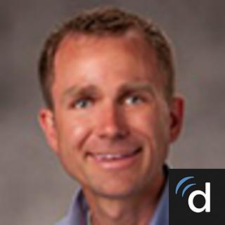 David Jorde, MD, Family Medicine, Duluth, MN, Essentia Health Duluth