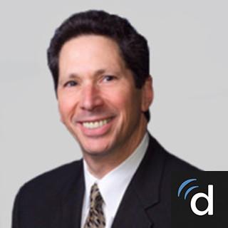 Richard Elkin, DO, Gastroenterology, Lancaster, PA, WellSpan Ephrata Community Hospital