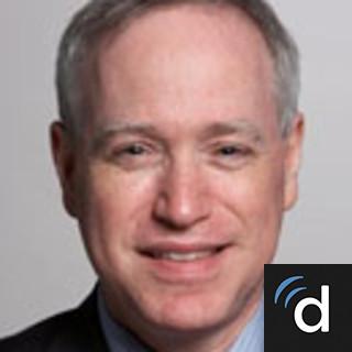 Sheldon Palgon, MD, Otolaryngology (ENT), New York, NY, Mount Sinai Hospital