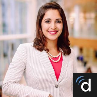 Kavita Narang, MD, Obstetrics & Gynecology, Rochester, MN