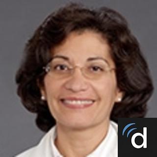 Dr  Maria Sam, MD – Winston Salem, NC | Neurology