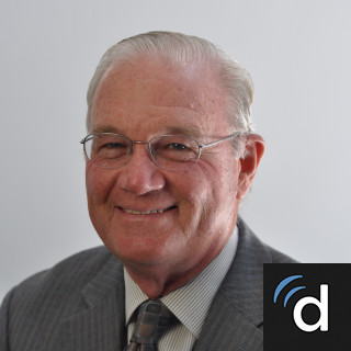 Dr  Mihai Rosca, Vascular Surgeon in Lake Success, NY | US