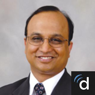 Dr  Parag Kumar, Pediatrician in Bismarck, ND | US News Doctors