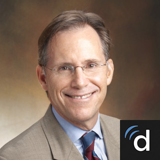Dr  Douglas Canning, Urologist in Philadelphia, PA | US News