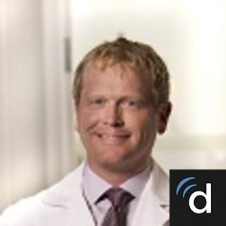 Tyler Marks, MD, Orthopaedic Surgery, Tupelo, MS, North Mississippi Medical Center - Tupelo