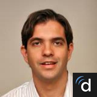 Gildasio De Oliveira, MD, Anesthesiology, Chicago, IL, Northwestern Memorial Hospital