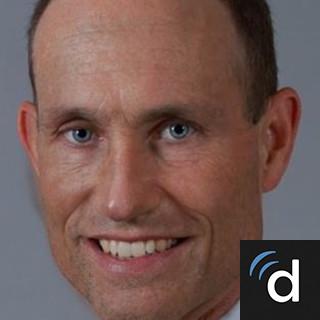 Stephen Carter, MD, General Surgery, Fishersville, VA