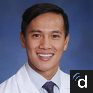 Hieu Duong, MD, Emergency Medicine, Miami, FL, Aventura Hospital and Medical Center
