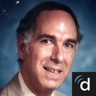 Theodore Tapper, MD, Pediatrics, Philadelphia, PA, Thomas Jefferson University Hospitals