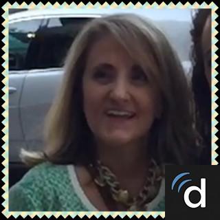 Sheryl Davis, Family Nurse Practitioner, Waco, TX, Baylor Scott & White Medical Center - Hillcrest
