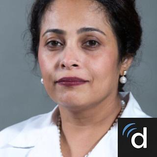 Jaishali Thakore, Pharmacist, Bella Vista, AR