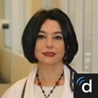 Narine Arutyounian, MD, Family Medicine, Glendale, CA, Adventist Health Glendale