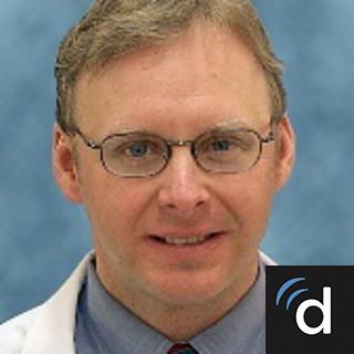 David Dombroski, MD, Radiology, Rochester, NY, Highland Hospital