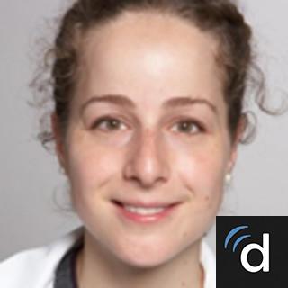 Katherine Krauskopf, MD, Internal Medicine, New York, NY, Baystate Franklin Medical Center