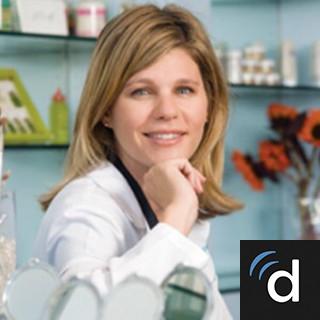 Dr  Anita Pakula, Dermatologist in Thousand Oaks, CA | US