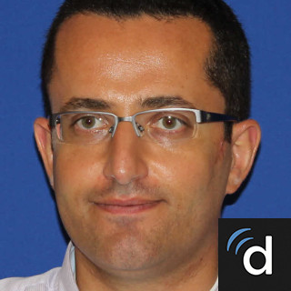 Karim Bitar, MD, Nephrology, Hershey, PA, UPMC Hamot