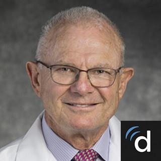 Richard Martin, MD, Neonat/Perinatology, Cleveland, OH, UH Cleveland Medical Center