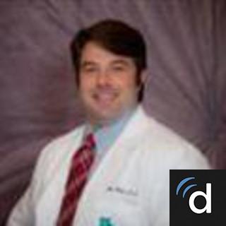 Brandon Bean, MD, Nephrology, Hammond, LA, Hood Memorial Hospital