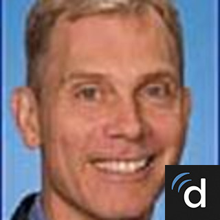 Stephen Canfield, MD, Allergy & Immunology, New York, NY, New York-Presbyterian Hospital