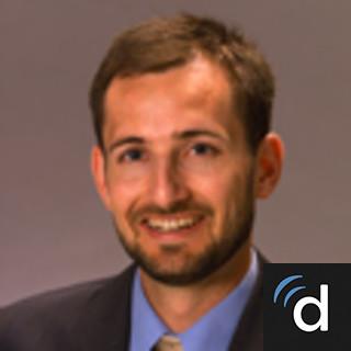 Christopher Iorio, MD, Internal Medicine, Columbus, IN