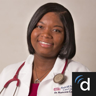 Ramona Coffie, MD, Family Medicine, Radcliff, KY, Hardin Memorial Health