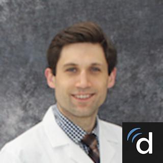 John Kopko, MD, Family Medicine, Latrobe, PA, Excela Latrobe Area Hospital
