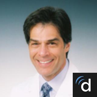 Harry Zegel, MD, Radiology, Ardmore, PA, Lankenau Medical Center